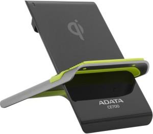 ADATA CE700 Charging Pad