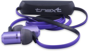 tnext S9 Wireless Bluetooth Gaming Headset With Mic