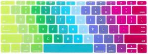 Avenue Keyboard Protector Laptop Keyboard Skin
