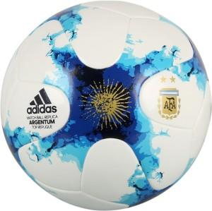 Adidas AFA 17 TREP Football -   Size: 5