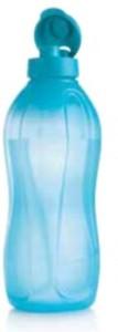 Tupperware Flip bottle 2 L Bottle