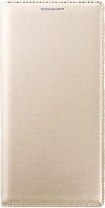 Aryamobi Flip Cover for Lenovo Vibe K5 Note