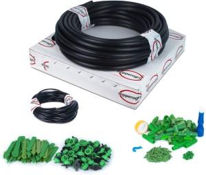 Pepper Agro M Drip Kit 50 Plants Drip Irrigation Kit
