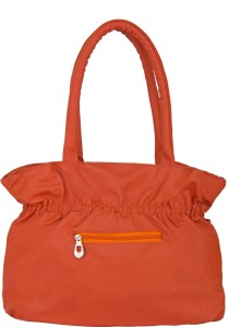 033a0cc78f Rosebery Hand held Bag Multicolor Best Price in India