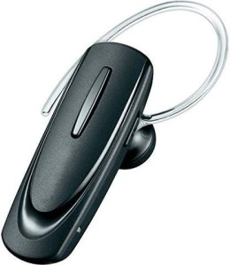 BS Enterprise HM1100 Wireless Bluetooth Gaming Headset With Mic