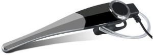 VU4 S5 MIni 4.0 Earphone Wireless Bluetooth Headset With Mic