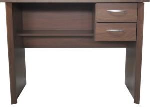 Eros Engineered Wood Office Table