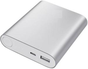 SACRO PB_239966 USB Portable Power Supply 15000 mAh Power Bank