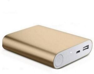 SACRO PB_239995 USB Portable Power Supply 15000 mAh Power Bank