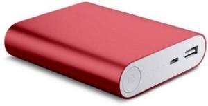 SACRO PB_239957 USB Portable Power Supply 15000 mAh Power Bank