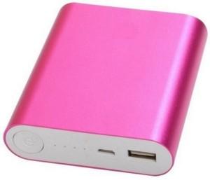 SACRO PB_239996 USB Portable Power Supply 15000 mAh Power Bank