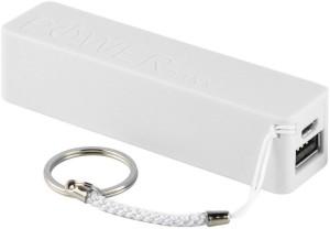 SACRO PB_239969 USB Portable Power Supply 15000 mAh Power Bank