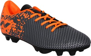 NIVIA PREMIER Football Shoes