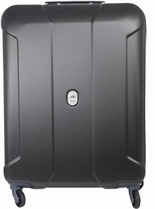 Delsey Cineos Check-in Luggage - 30 inch