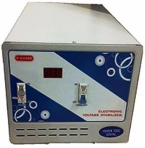V Guard VGMW 1000 Voltage Stabilizer