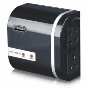 V Guard MINI CRYSTAL Voltage Stabilizer