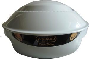 V Guard VGSD 50 Voltage Stabilizer