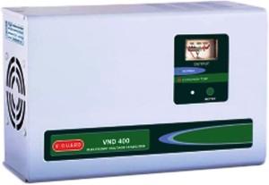 V Guard VND 400 Voltage Stabilizer
