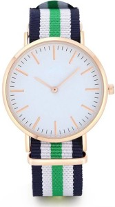 Rage Enterprise New Arrival multicolour Stylish 01RE77752 Analog Watch  - For Boys & Girls