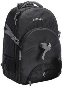 Pinball Pacific  Camera Bag
