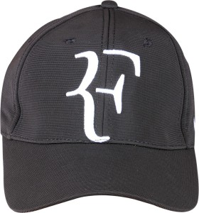 7145313c823 Merchanteshop base Ball roger federer Cap