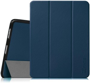 Fintie Flip Cover for iPad
