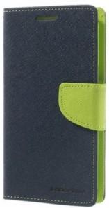 SAMARA Flip Cover for SONY XPERIA X DUAL SIM
