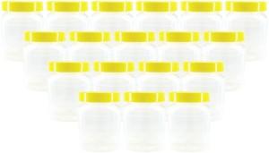 AIME  - 500 ml Polypropylene Multi-purpose Storage Container