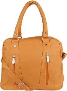 DN DEALS Hand-held Bag