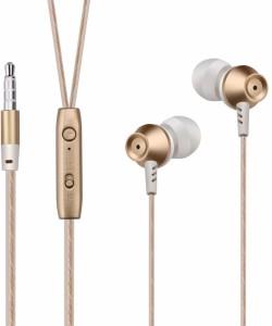qualient qual56 Headphones