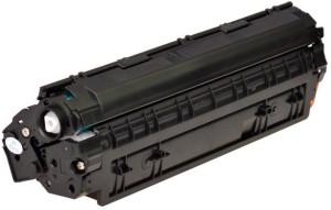 Dubaria 88A / CC388A Cartridge - HP Compatible For Use in Laserjet P1007, P1008, P1106, P1108, M1136 , M1213nf, M1216nfh , M1218nfs , M126nw, M128fn Single Color Toner