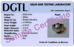 1a8217449e10e Ceylon Gems Trikona Coral Moonga 4.8cts or 5.25ratti stone Elegant Sterling  Silver Coral Ring