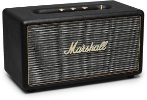 Marshall Stanmore Bluetooth Home Audio Speaker