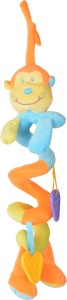 Offspring Baby Activity Soft Toy  - 36 cm