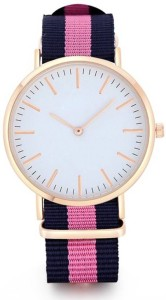 Rage Enterprise New Arrival multicolour Stylish 01RE77756 Analog Watch  - For Boys & Girls