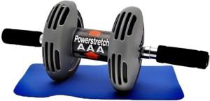 Easy Mart Power Stretcher Ab Exerciser