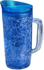 Dizionario Water Jug