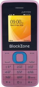 BlackZone Jupiter