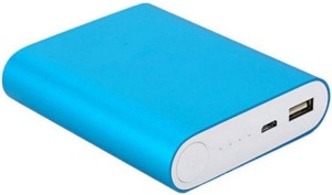 SACRO PB_239960 USB Portable Power Supply 15000 mAh Power Bank