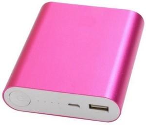 SACRO PB_239980 USB Portable Power Supply 15000 mAh Power Bank