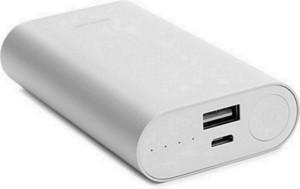 ROAR PB_239952 USB Portable Power Supply 15000 mAh Power Bank