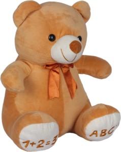 Ultra Adorable Teddy Bear Soft Toy  - 15 inch