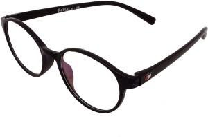 75233d4bfd9 faas Selfie Full Rim Round Unisex Sun Glasses   Spectacles Frame Round  Sunglasses