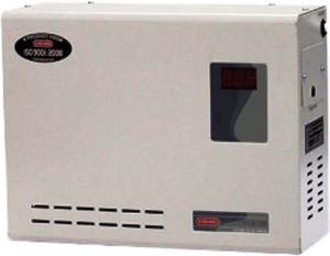 V Guard VGB 500 Voltage Stabilizer