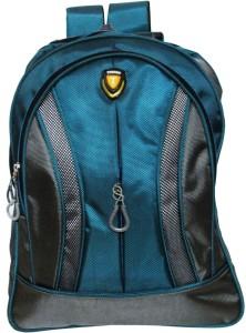 ehuntz Tycoon big Waterproof School Bag