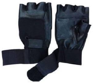 HOMMER Superb Gym & Fitness Gloves Gym
