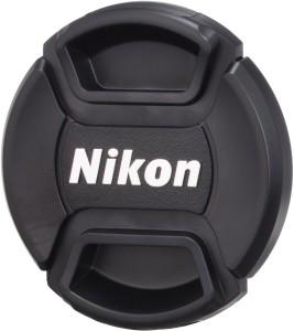 True Deal Nikon 52 mm  Lens Cap