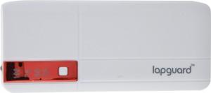 Lapguard G515 10400 mAh Power Bank