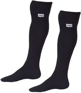 DeNovo Men Knee Length Socks