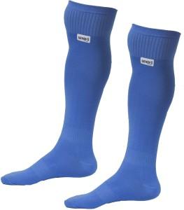 DeNovo Men's Knee Length Socks